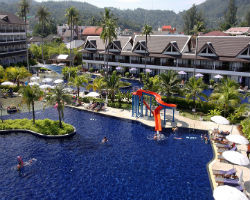SunWing Resort Kamala Beach.jpg