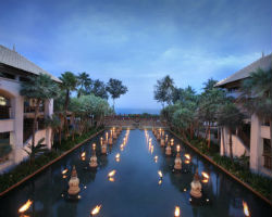 JW Marriott Phuket Resort 5.jpg