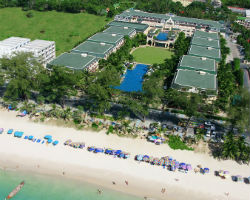 Phuket Graceland Resort & Spa.jpg