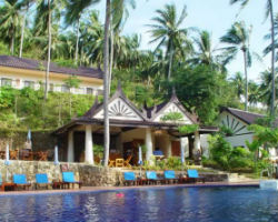 All Seasons Nai Harn Phuket.jpg