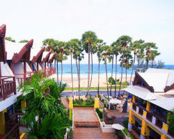 Woraburi Phuket Resort & Spa.jpg