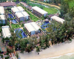 SunWing Resort & Spa Bangtao Beach.jpg