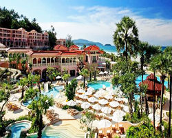 Centara Grand Beach Resort Phuket.jpg