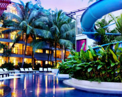 Doubletree Resort By Hilton.jpg